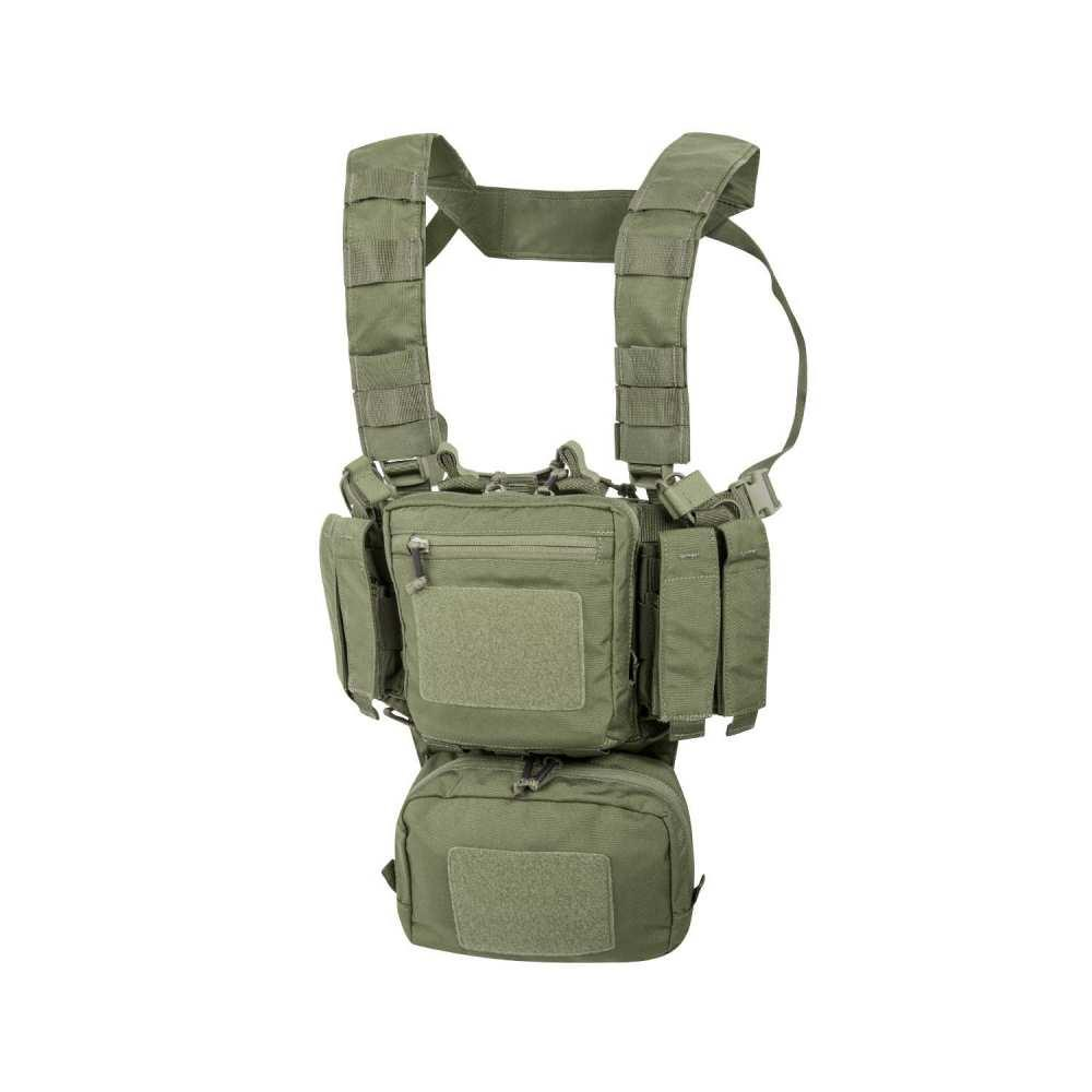 Разгрузочная система Training Mini Rig® (TMR) - Cordura® - Olive
