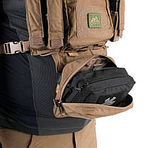 Разгрузочная система Training Mini Rig® (TMR) - Cordura® - Olive, фото 3