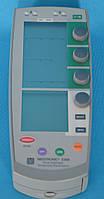 Кардиостимулятор внешний Medtronic 5388 Dual Chamber Temporary Pacemaker