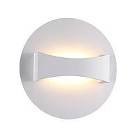 Настенный светильник LED POWERLUX 6Вт 4000К -50594, фото 1
