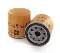 Фильтр трансмиссии (АКПП) для вилочных погрузчиков TOYOTA  5, 6, 7, 8-й серии