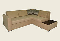 """Кутовий розкладний диван  """"Соната"""", Угловой раскладной диван """"Соната"""""""