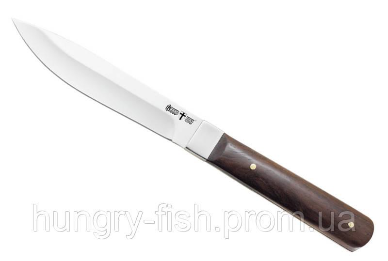 Нож нескладной Таймыр