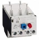 Тепловое реле RF380025