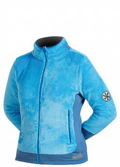 Куртка Флисовая женская Norfin Moonrise