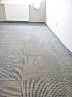 Ковровая плитка Carpet Tile