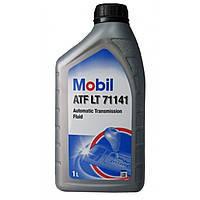 Олива трансмісійна MOBIL ATF LT 71141/1л.