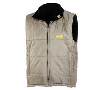 Безрукавка Norfin Vest(оливковая)