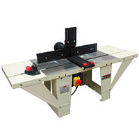 Фрезерный стол JET JRT-2, фото 1