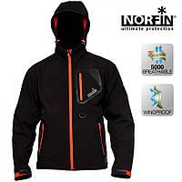 Куртка Norfin Dynamic 06 р.XXXL