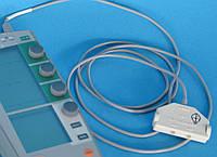 Электрод Ventricle 5433V к кардиостимулятору Medtronic 5388