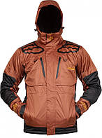 Куртка Norfin Peak Thermo 06 р.XXXL