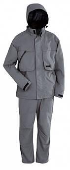 Костюм всесезонный Norfin Scandic (серый 5000мм)