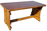 Стол деревянный. СД-003-1, фото 1