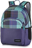 Школьный рюкзак DAKINE OHANA 26L aquamarine