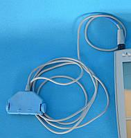 Электрод Medtronic Atrium 5433A к кардиостимулятору Medtronic 5388