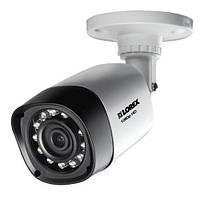 Камера видеонаблюдения 1080p HD Lorex, устойчивая к атмосферным воздействиям
