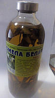 Омелы белой настойка  -купить, цена, заказать, отзывы (250мл.,Россия)