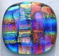 Художественная обработка стекла