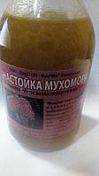 Мухомора настойка  (250мл., Алтайвитамины, Россия)
