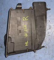 Корпус воздушного фильтра правыйMercedesM-Class W164 3.0cdi2005-2011A6420902001 (OM 642)