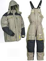 Зимний костюм Norfin Polar (-40°)