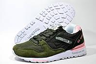Кроссовки женские Reebok GL6000,SNE