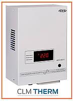 Симисторный стабилизатор напряжения LVT АСН-350 С