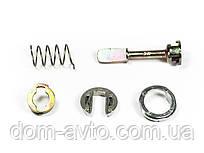 Ремкомплект личинки ручки двери VW Passat B5 96-05 пассат