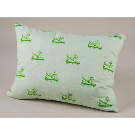 Подушки/Одеяла