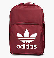 Рюкзак спортивный  Adidas CLASSIC (арт.BP7303)