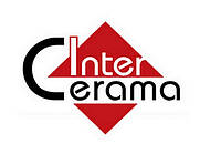 Каталог плитки ИнтерКерама / InterCerama