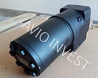 Насос-дозатор  1132 800 CLS, фото 1