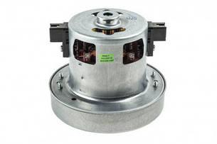 Двигун для пилососа Philips 432200699141