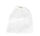 Сменный мешочек для вытяжки, фото 3