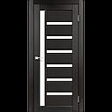Межкомнатные двери Корфад VALENTINO Модель: VL-01, фото 2