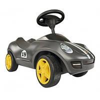 """Машинка для катания малыша """"Стильное Porsche"""", 18 мес. +"""