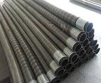 Шланг/рукав для бетононасосов 85 бар, 100 мм