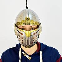 Шлем Гладиатора 281117-026