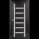 Межкомнатные двери Корфад VALENTINO Модель: VL-02, фото 4