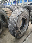 Шина б/у Michelin 16.00R25