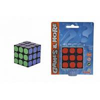 """Игра-головоломка """"Кубик"""", 5,5х5,5 см, 3+"""