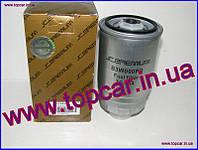 Фільтр паливний Citroen Jumper I 96-01 Japan Cars Польща B3W000PR