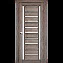 Межкомнатные двери Корфад VALENTINO Модель: VL-03, фото 2