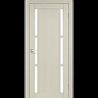 Межкомнатные двери Корфад VALENTINO Модель: VL-04