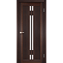 Межкомнатные двери Корфад VALENTINO Модель: VL-05, фото 3