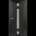 Межкомнатные двери Корфад VALENTINO Модель: VL-05, фото 4