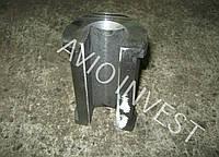 Вкладыш 225.07.13.00.001 кронштейна верхний (малый) для Автогрейдера