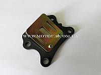 Лепестковый клапан мопед/скутер HONDA TACT AF-09/AF-16 (TW)