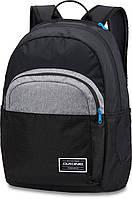 Школьный рюкзак DAKINE OHANA 26L tabor